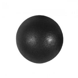 iron ball 252-04