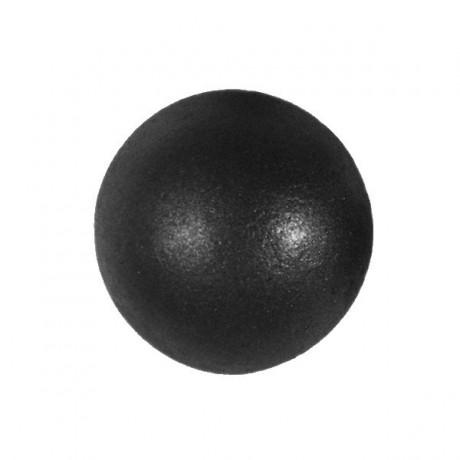 Bola de hierro 252 04 forja rafael cb bola de hierro 252 04 thecheapjerseys Images