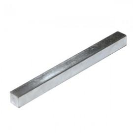 Iron square rod 403-03