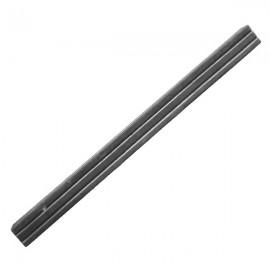 Iron square rod 403-02