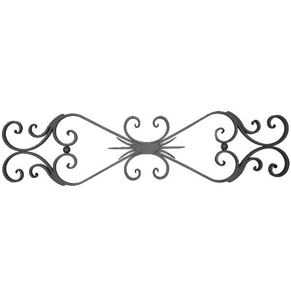 Cenefas para dibujar cenefa ornamental cenefas en cuadricula para ni os imagui como dibujar - Cenefas para dibujar ...