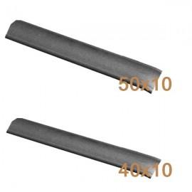 Iron handrail 401-03
