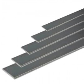 Iron gusset plate 401-04