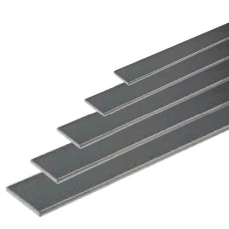 Pletina de hierro 401 04 forja rafael c b - Pletinas de hierro ...