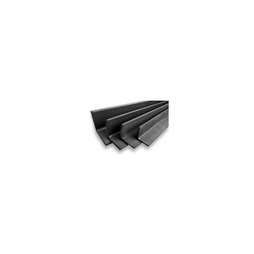 Barrote de hierro forjado 551 58 forja rafael c b - Angulos de hierro ...