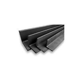 Angle iron 408-01