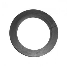 Wrought iron ring 102-01
